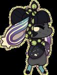 SFS: kiwi
