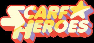 Scarf Heroes Universe
