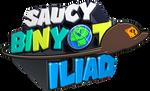 Saucy Binyot Iliad