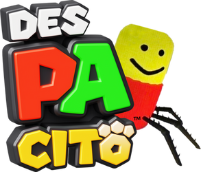 Super Despacito 3D World by MaxiGamer
