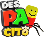 Super Despacito 3D World