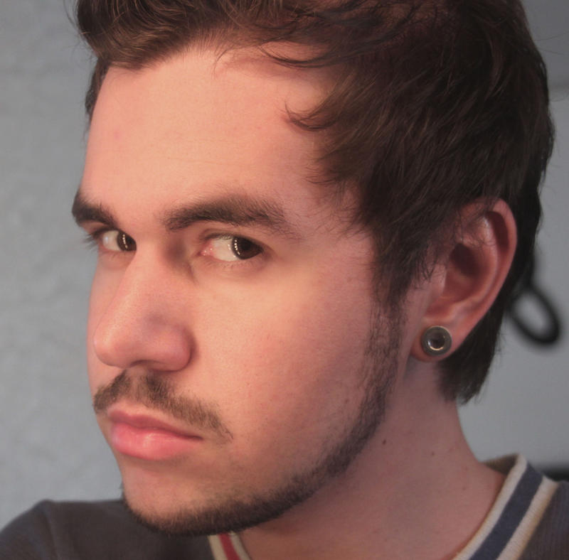 diegospider's Profile Picture