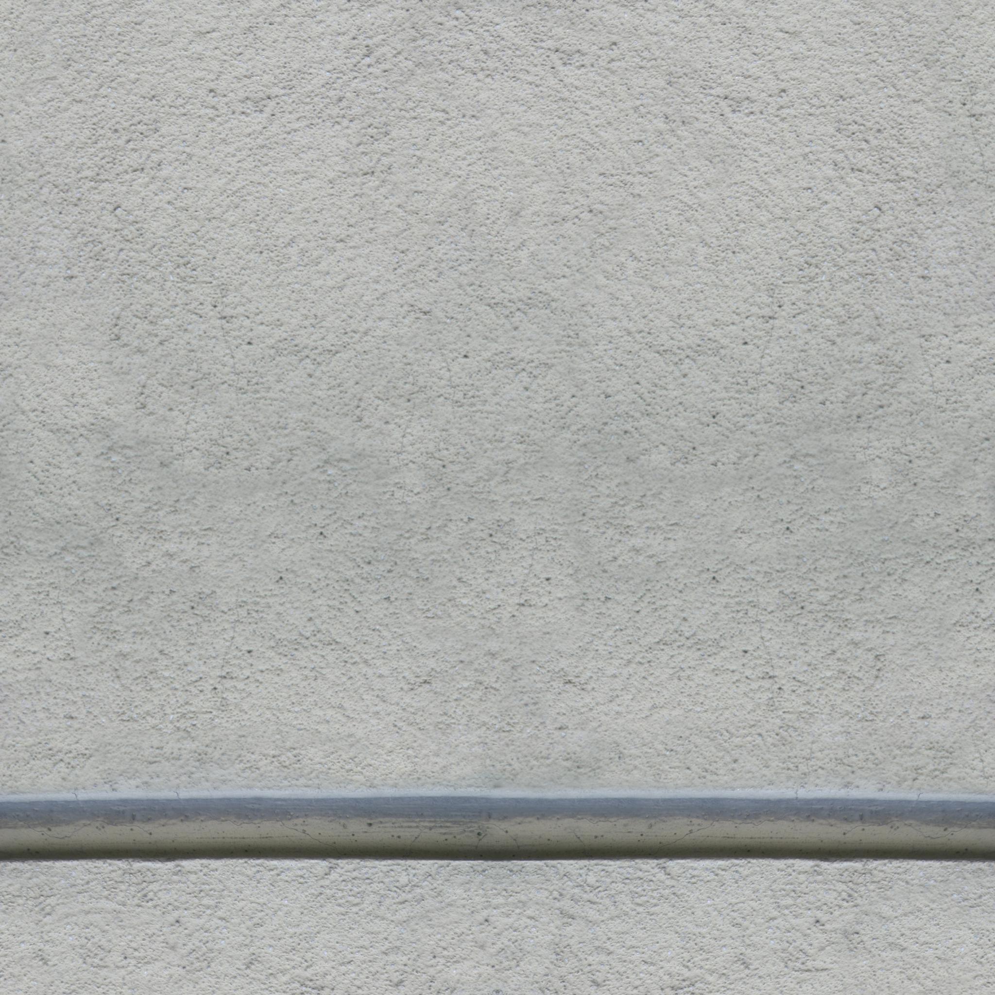 Concrete Wall Seamless 2 By Bitandartat On Deviantart