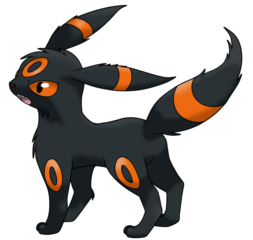 Umbreon Sfm: Harvest Moon Umbreon By AppleFallsPonies On DeviantArt