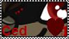 Fh Ced Stamp by MlpRainbowDashRD