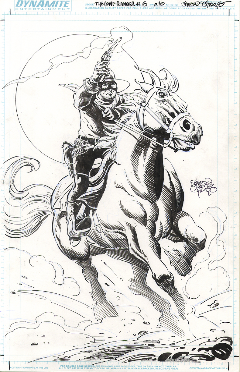 Disney lone ranger coloring pages - Adult Beauty Lone Ranger Coloring Pages Images Beauty The Lone Ranger Rides Again By Scariello On
