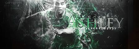 Ashley Cole by CaPtiNGfx