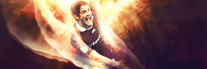 Pato - AC Milan by CaPtiNGfx