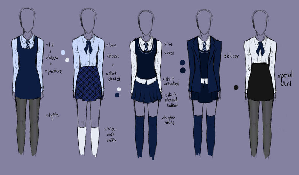 school uniforms as a positive and creative way to increase school safety and reduce discipline problems. (