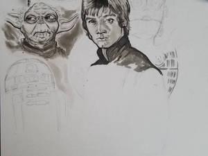 which side..in progress taking ideas for dark side