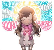YOLY by omarito