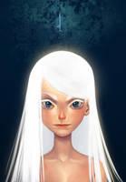 Midnight Lady by omarito