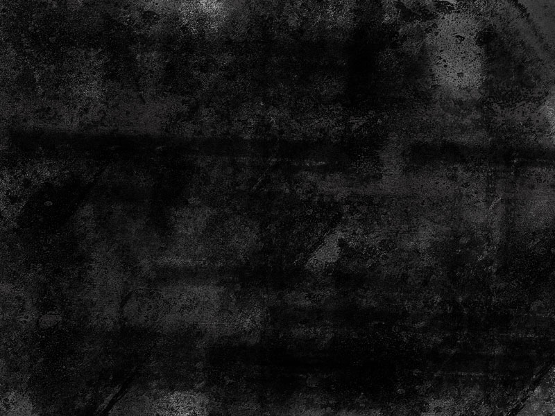 Cool Abstract Background Black