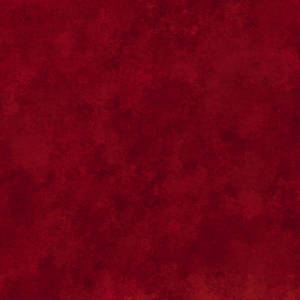 Leather texture Scarlet