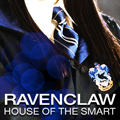 Ravenclaw by Mrs-Severus-Snape