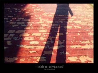 Timeless Companion