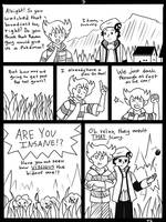 Platinum (page 3) by Nsane99