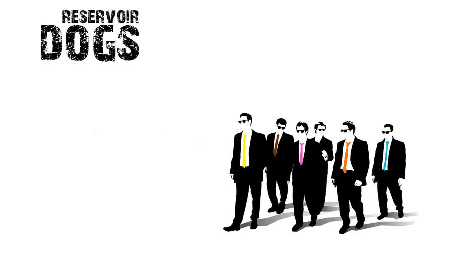 Reservoir Dogs Watch Online Movies