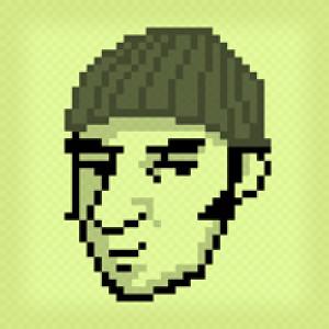 ZeNoon's Profile Picture