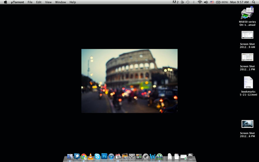 Desktop June 2012