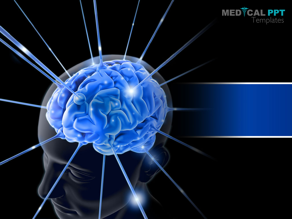 Brain animated powerpoint templates by medicalppt on deviantart brain animated powerpoint templates by medicalppt toneelgroepblik Choice Image