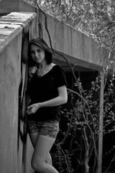spring by BleedingApex