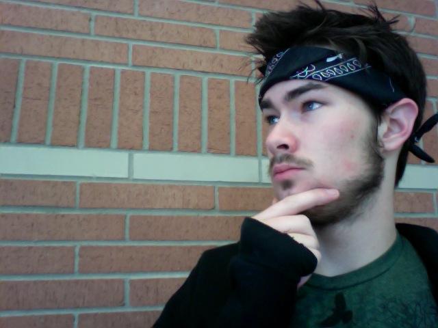 BleedingApex's Profile Picture