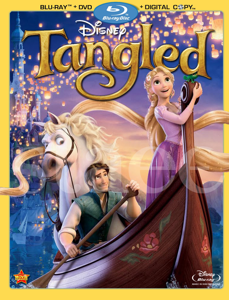 tangled  2010  - page 2