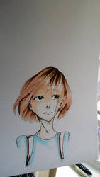 zuki by Nicole1102