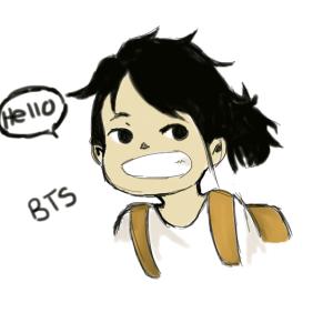 Nicole1102's Profile Picture