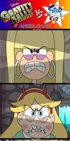 Anger game by wild-cobragirl