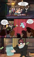 Stan's new mystery item by wild-cobragirl
