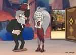 Stan meets Eda by wild-cobragirl