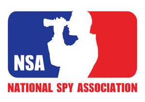 National Spy Association