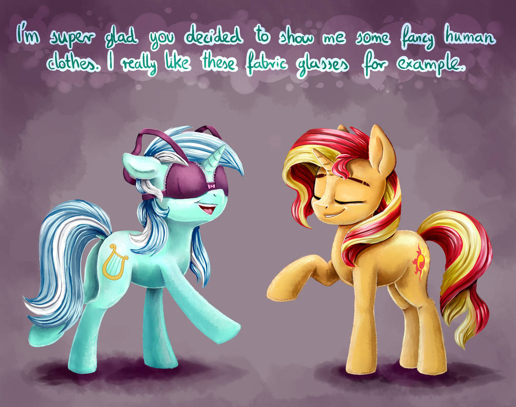 i_know_this_pony_meme_is_too_old____by_r