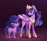 Generic Pony Picture