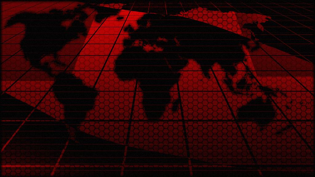 Digital world map for rainmeter theme holders by doublea7 on digital world map for rainmeter theme holders by doublea7 gumiabroncs Image collections