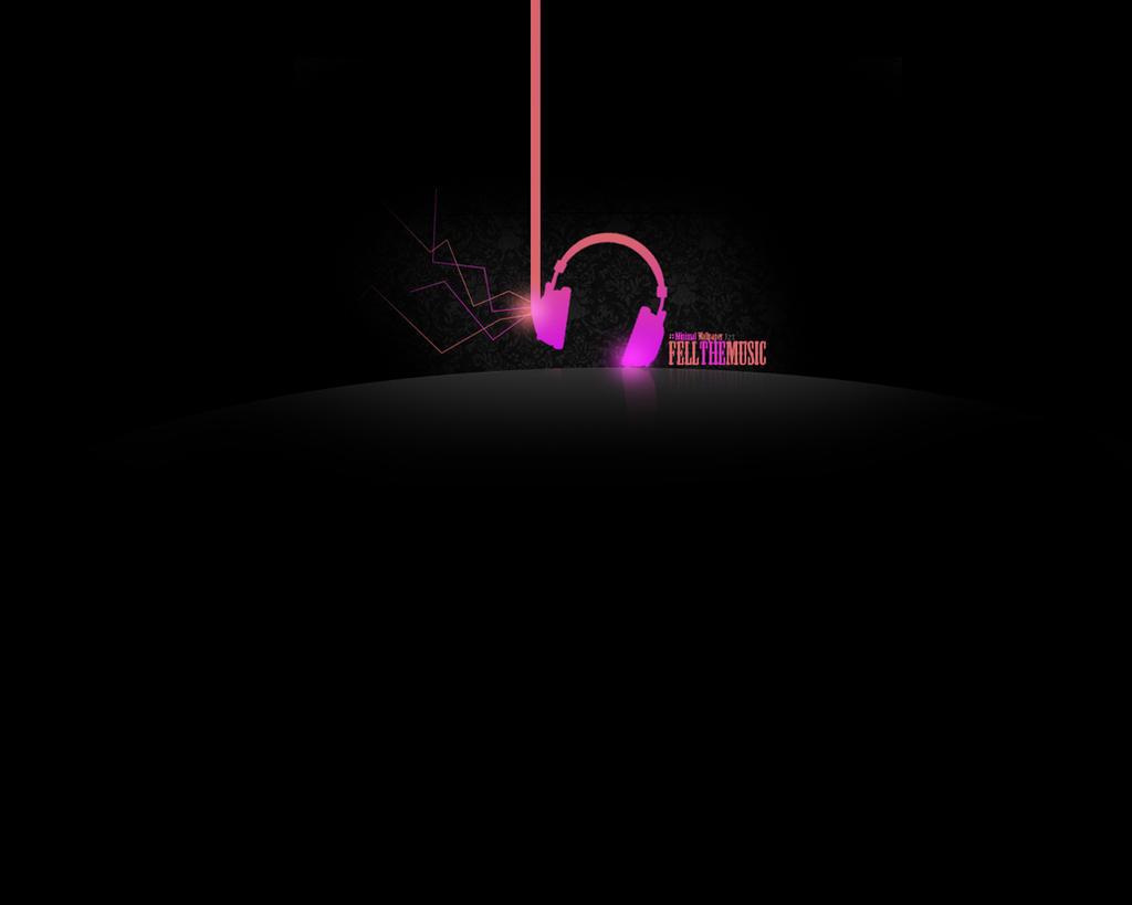Minimal Music by Juaozituh on DeviantArt