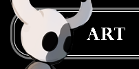 fr_banner_left_by_fairyjinx-dcnygvk.png