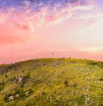 Holy Hill by Matt-Campbell