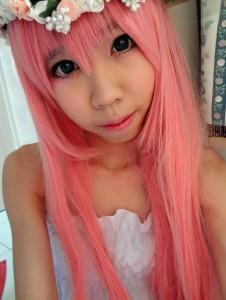 HayateKonno's Profile Picture