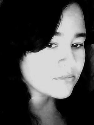 Frostbite-Melody's Profile Picture