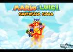 Mario e Luigi - Superstar Remake