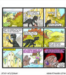 Poharex Issue 6 Page 2