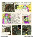 Poharex Issue 11 Page 8