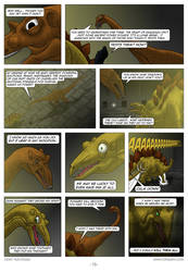 Poharex Issue 13 Page 16 by Poharex