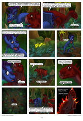 Poharex Issue 13 Page 19 by Poharex