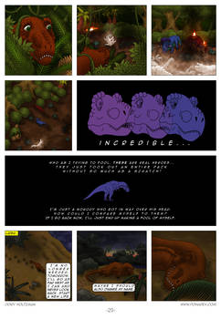 Poharex Issue 13 Page 20 by Poharex