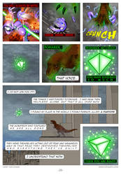 Poharex Issue 13 Page 26