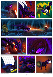Poharex Issue 13 Page 28